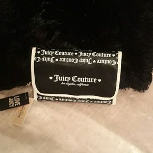 Cosmetic Bag by Juicy Couture